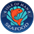 Isle of Man Seafood Products
